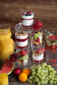 ellan-vannin-breakfast