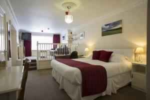 Ellan Vannin Hotel Isle of Man